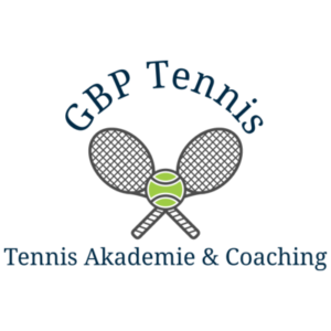 GBP Tennisakademie
